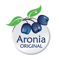 Logo aronia-original.de